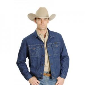Джинсовая Мужская одежда купить оптом