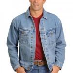 Куртки мужские фото